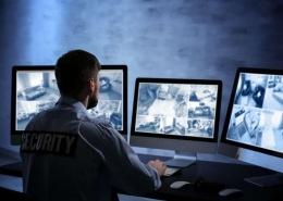Monitoramento e Alarme em Sorocaba